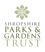Shropshire Parks and Gardens in Shropshire